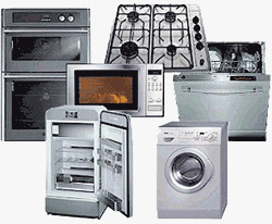 Clarksville Appliance Repair Clarksville Tn